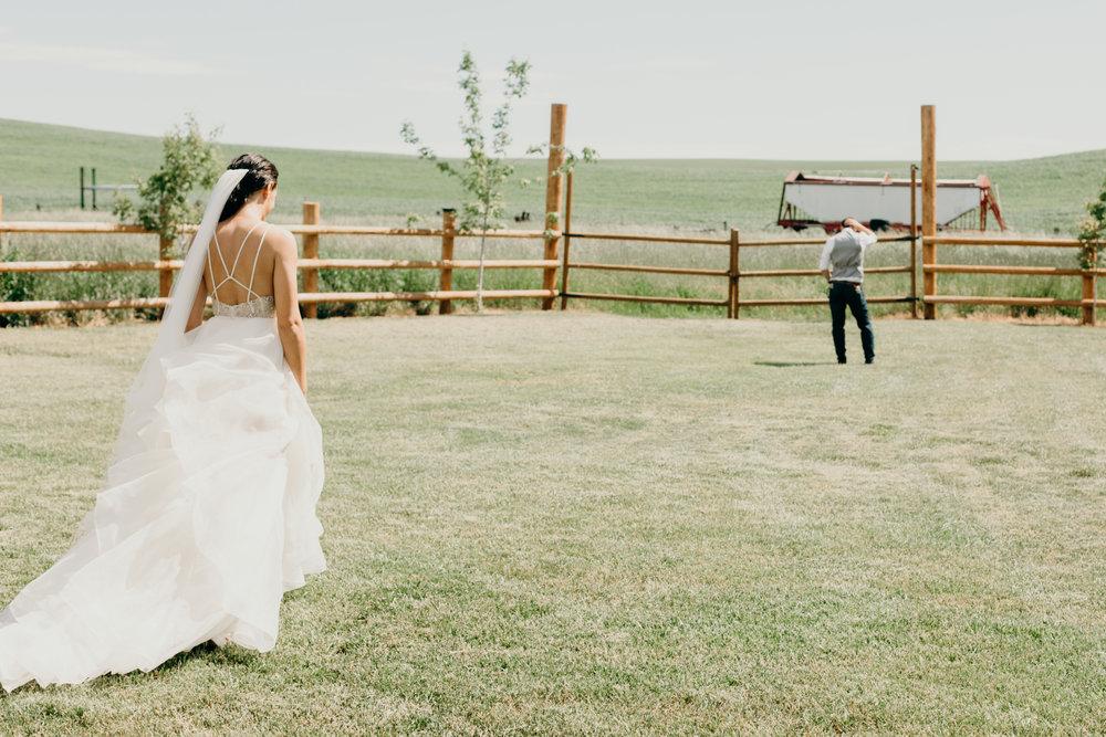 India & Drew Wedding Blog-33.jpg
