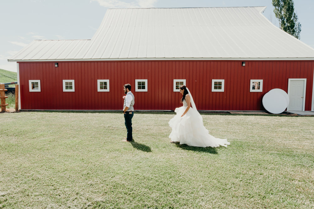 India & Drew Wedding Blog-35.jpg