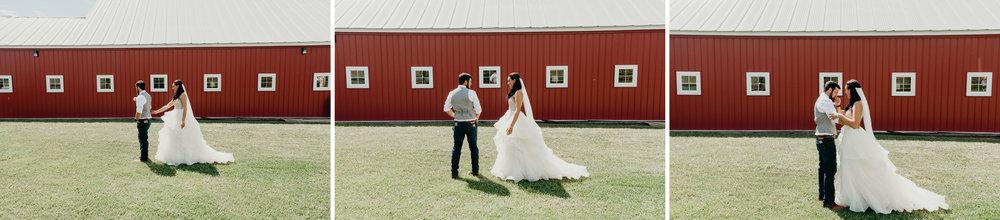 India & Drew Wedding Blog-36.jpg
