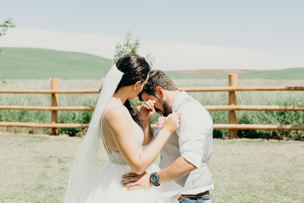 India & Drew Wedding Blog-40.jpg