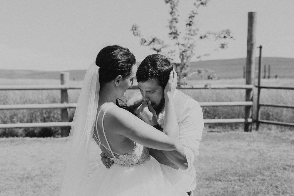 India & Drew Wedding Blog-39.jpg