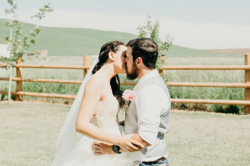 India & Drew Wedding Blog-41.jpg