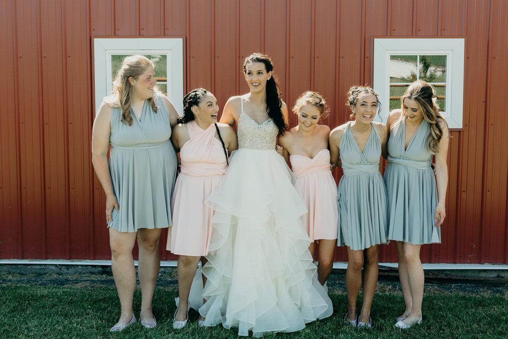India & Drew Wedding Blog-43.jpg