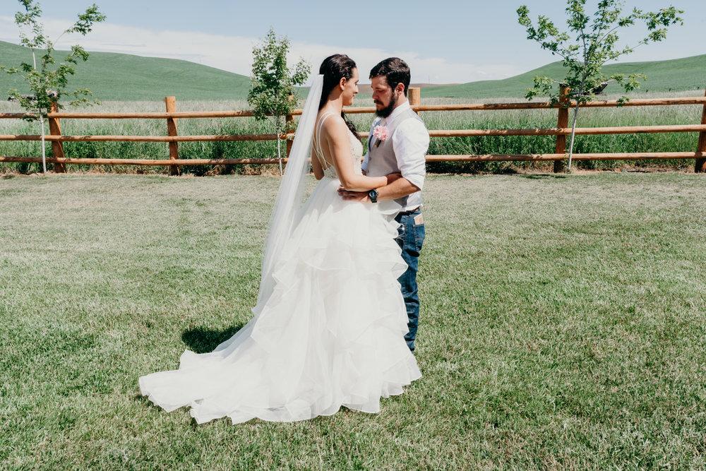 India & Drew Wedding Blog-42.jpg
