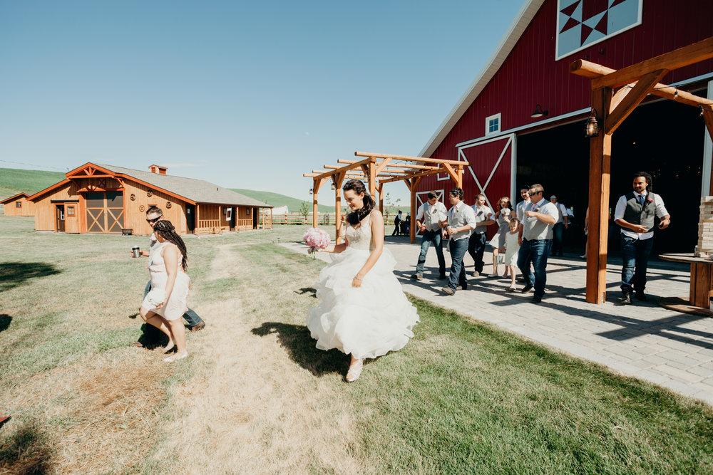 India & Drew Wedding Blog-47.jpg