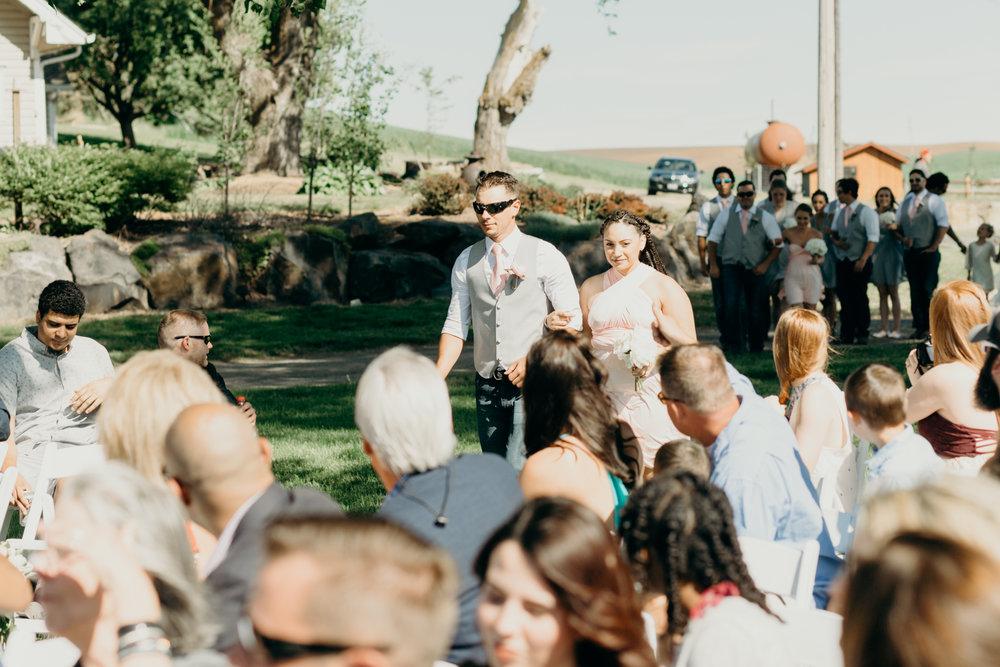 India & Drew Wedding Blog-49.jpg