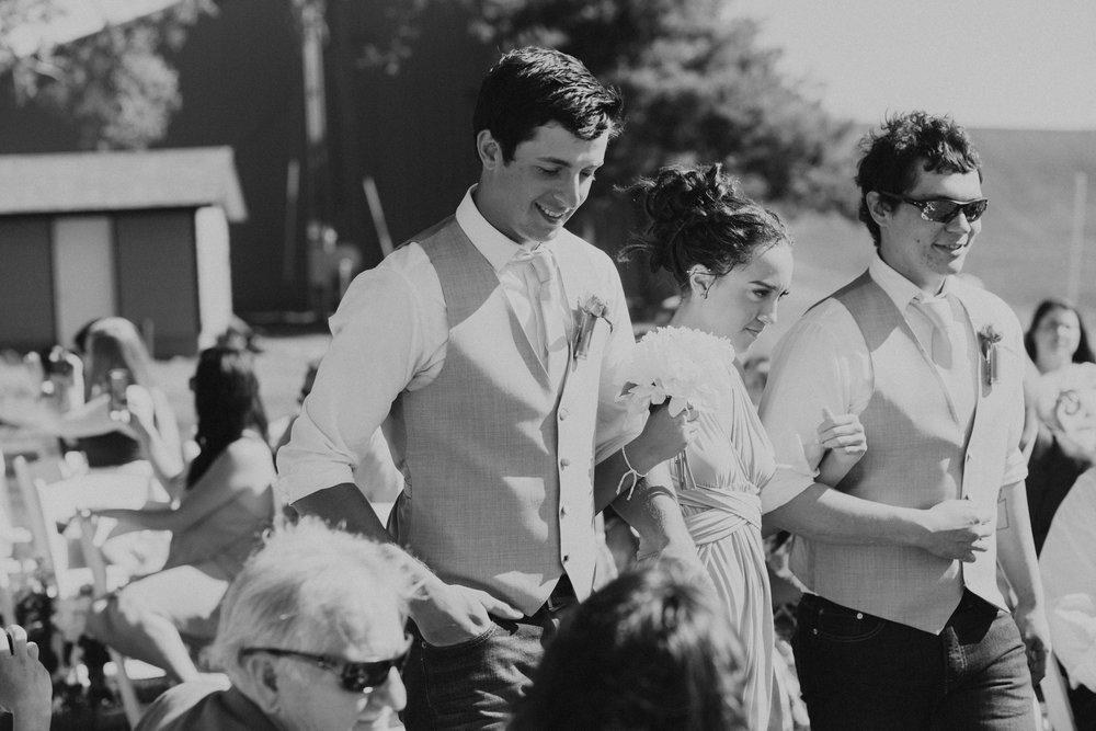 India & Drew Wedding Blog-51.jpg