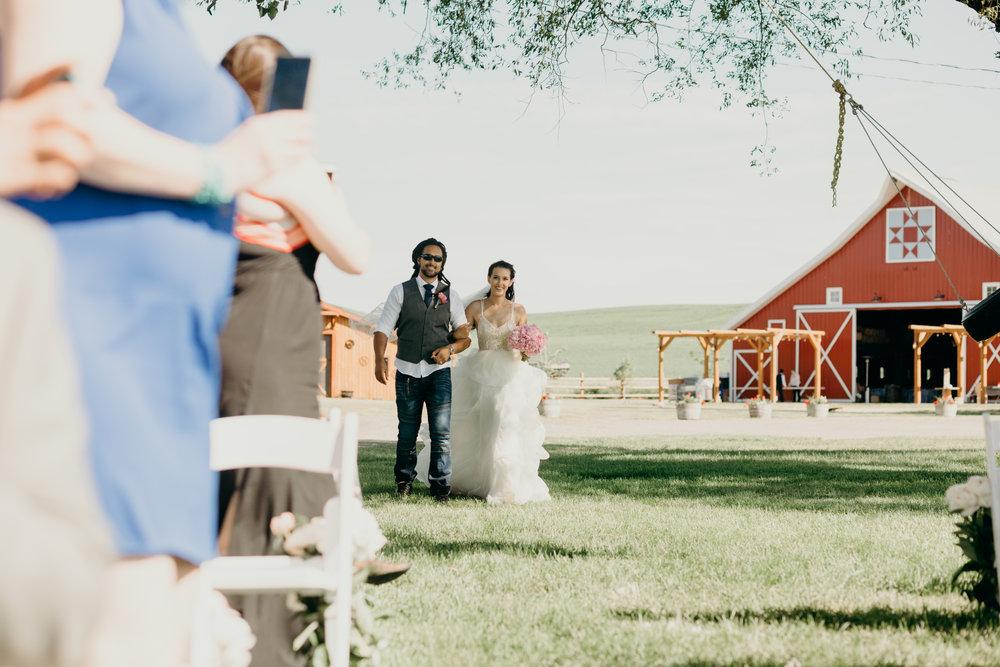 India & Drew Wedding Blog-55.jpg
