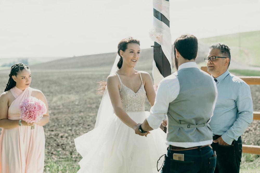 India & Drew Wedding Blog-56.jpg