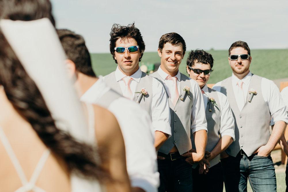 India & Drew Wedding Blog-58.jpg