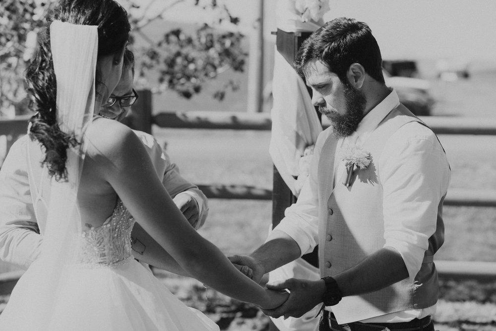 India & Drew Wedding Blog-57.jpg