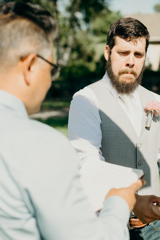 India & Drew Wedding Blog-59.jpg