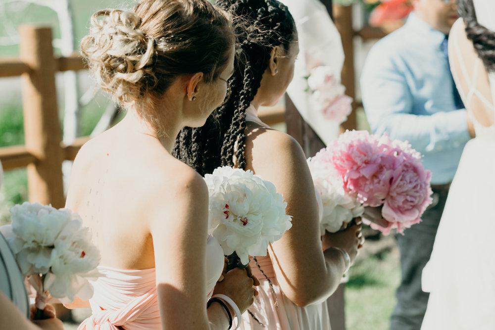 India & Drew Wedding Blog-60.jpg