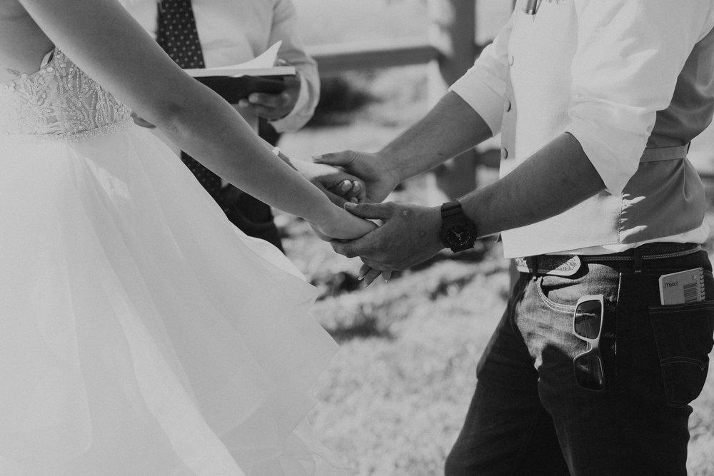 India & Drew Wedding Blog-61.jpg