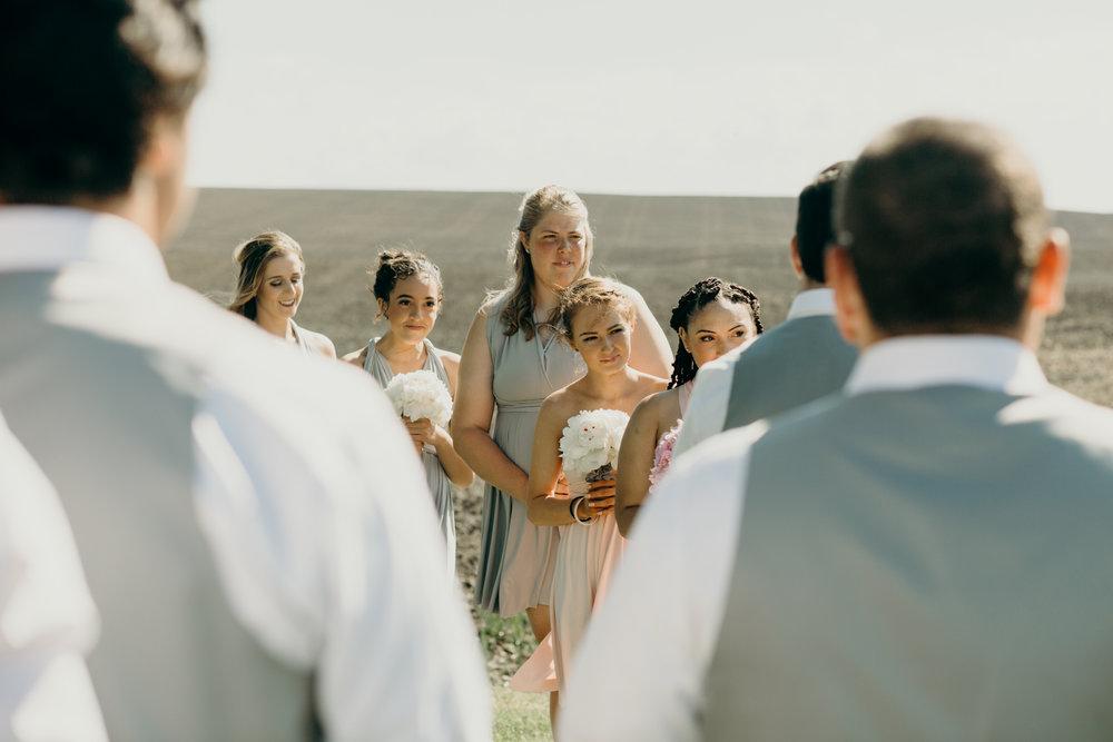 India & Drew Wedding Blog-62.jpg