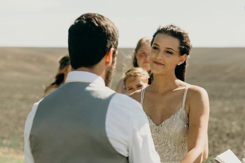 India & Drew Wedding Blog-63.jpg