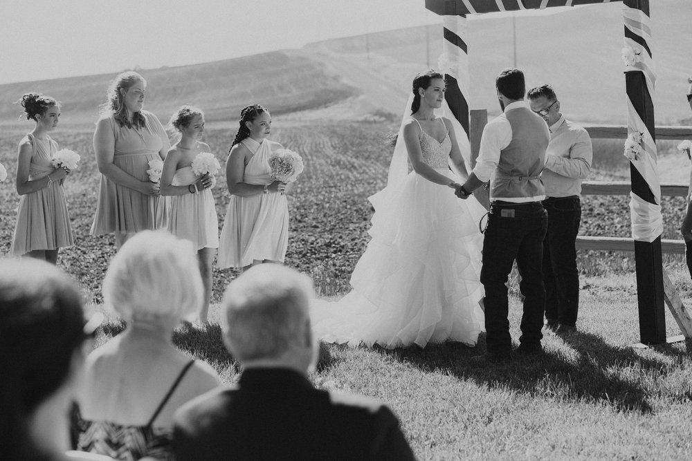 India & Drew Wedding Blog-66.jpg