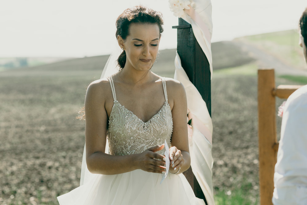 India & Drew Wedding Blog-69.jpg