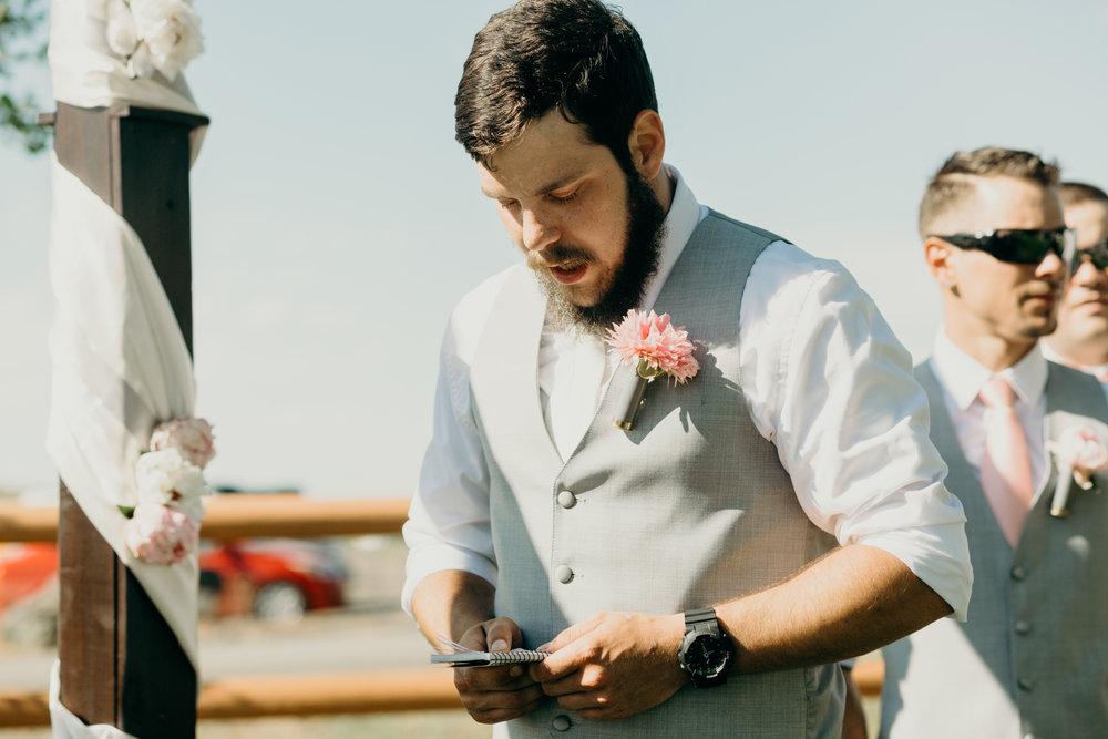 India & Drew Wedding Blog-71.jpg