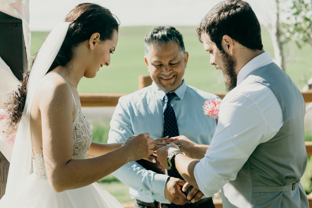 India & Drew Wedding Blog-72.jpg