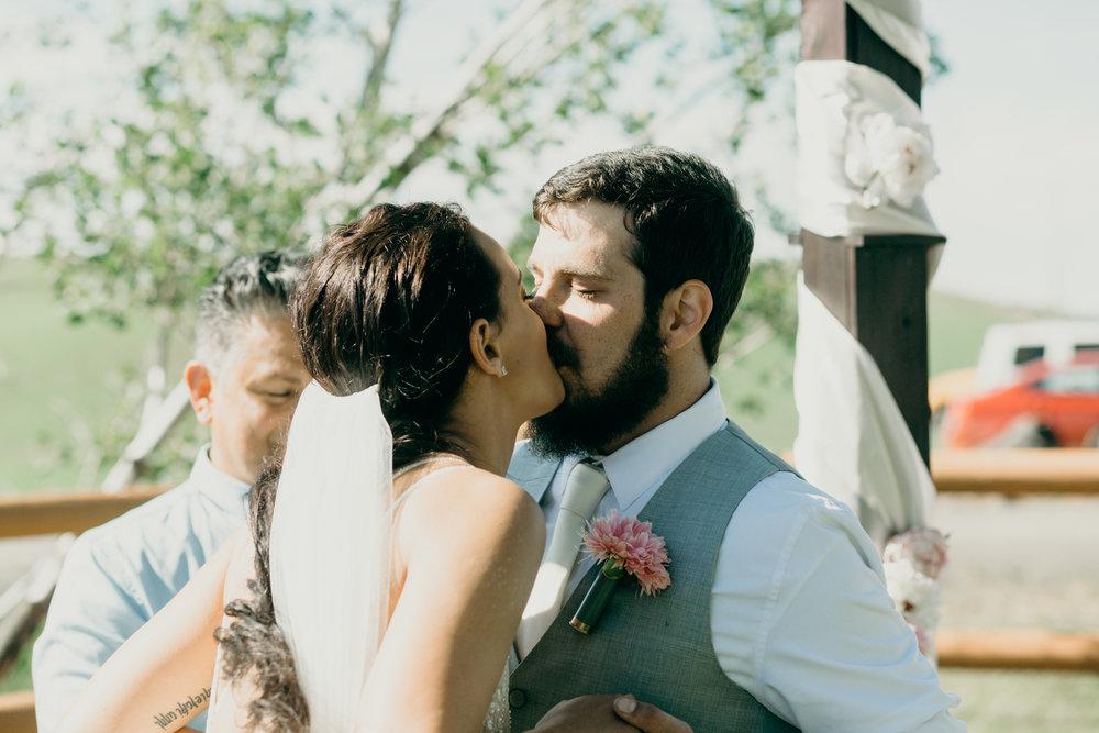 India & Drew Wedding Blog-73.jpg