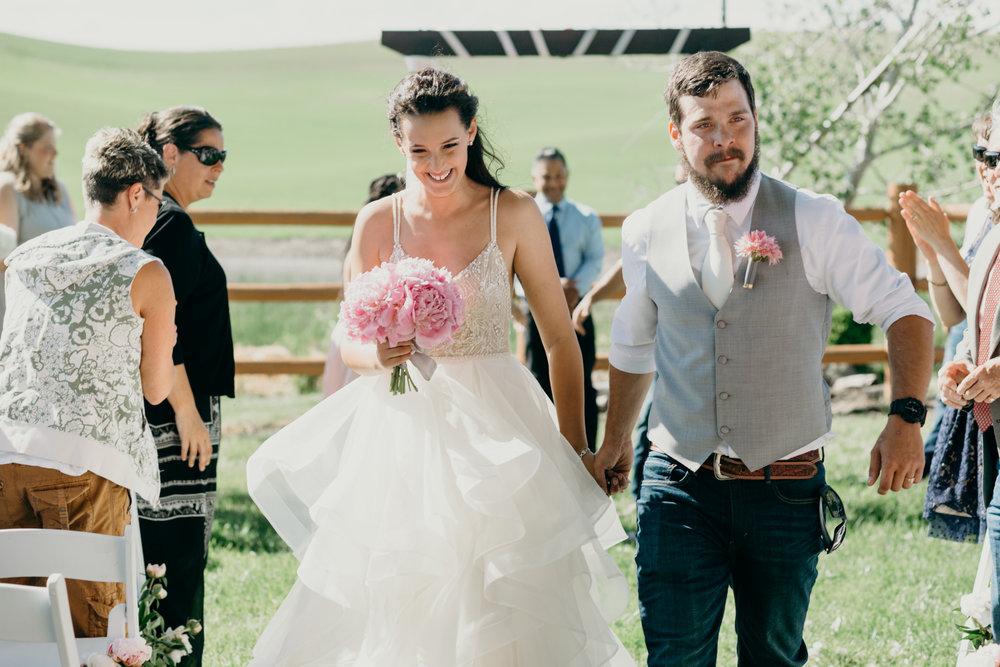 India & Drew Wedding Blog-75.jpg