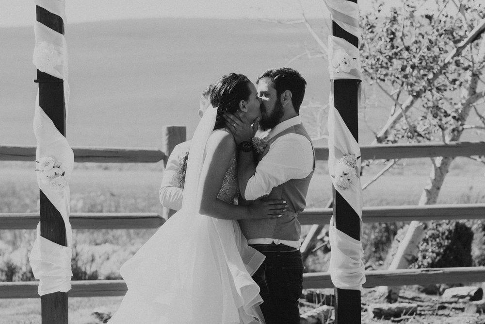 India & Drew Wedding Blog-74.jpg