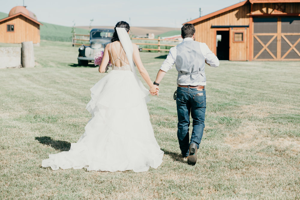 India & Drew Wedding Blog-76.jpg