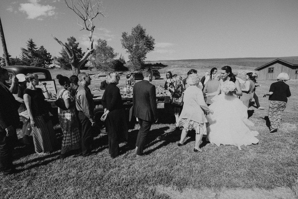 India & Drew Wedding Blog-79.jpg