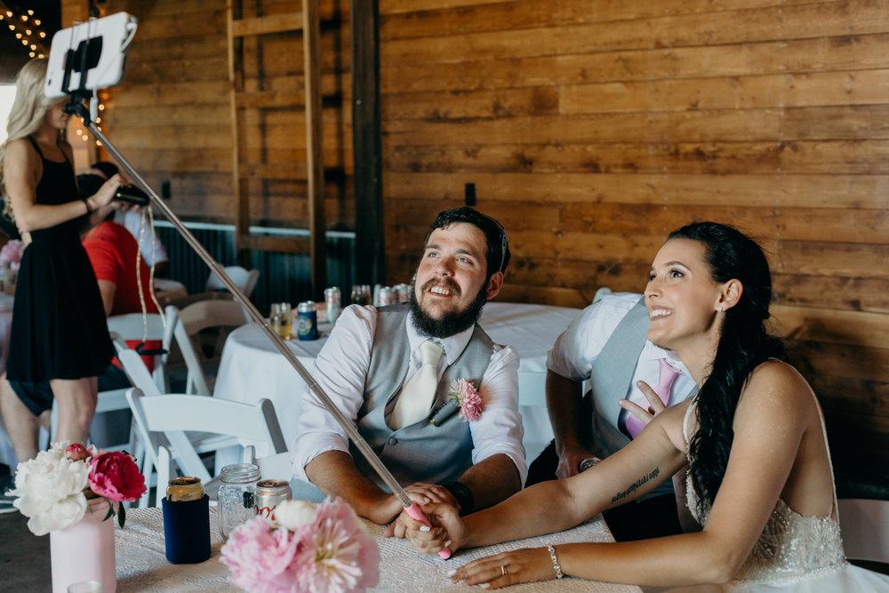 India & Drew Wedding Blog-81.jpg