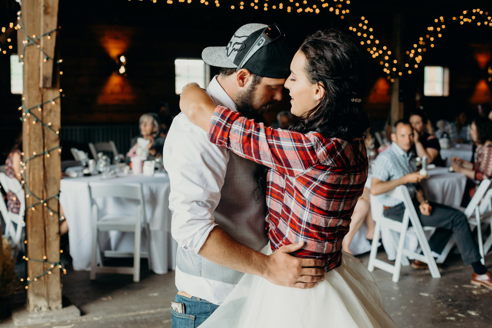 India & Drew Wedding Blog-101.jpg