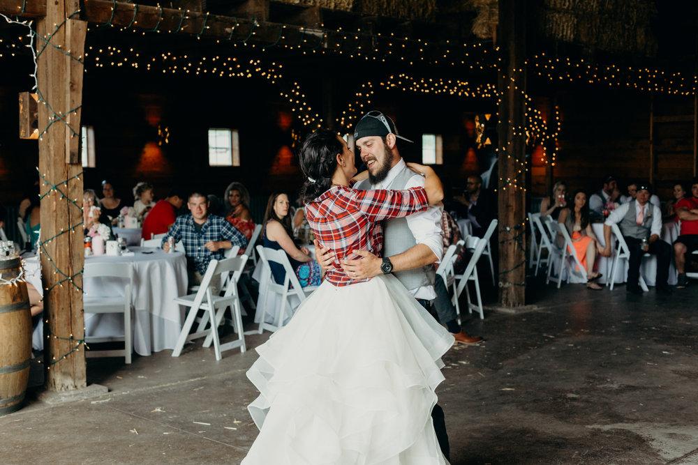 India & Drew Wedding Blog-102.jpg