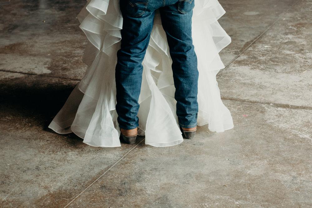India & Drew Wedding Blog-103.jpg
