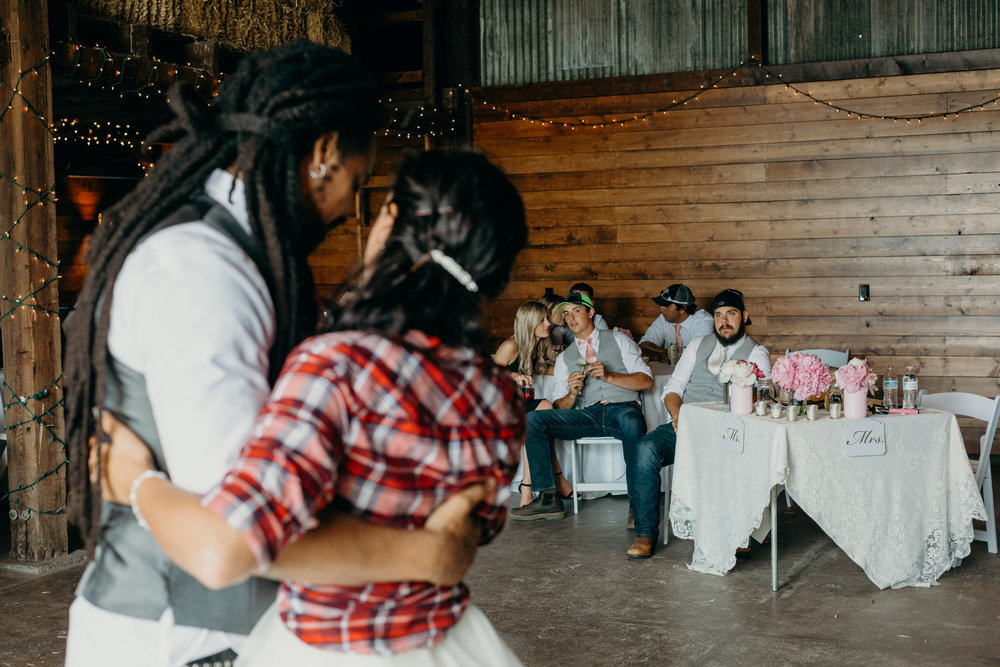 India & Drew Wedding Blog-105.jpg