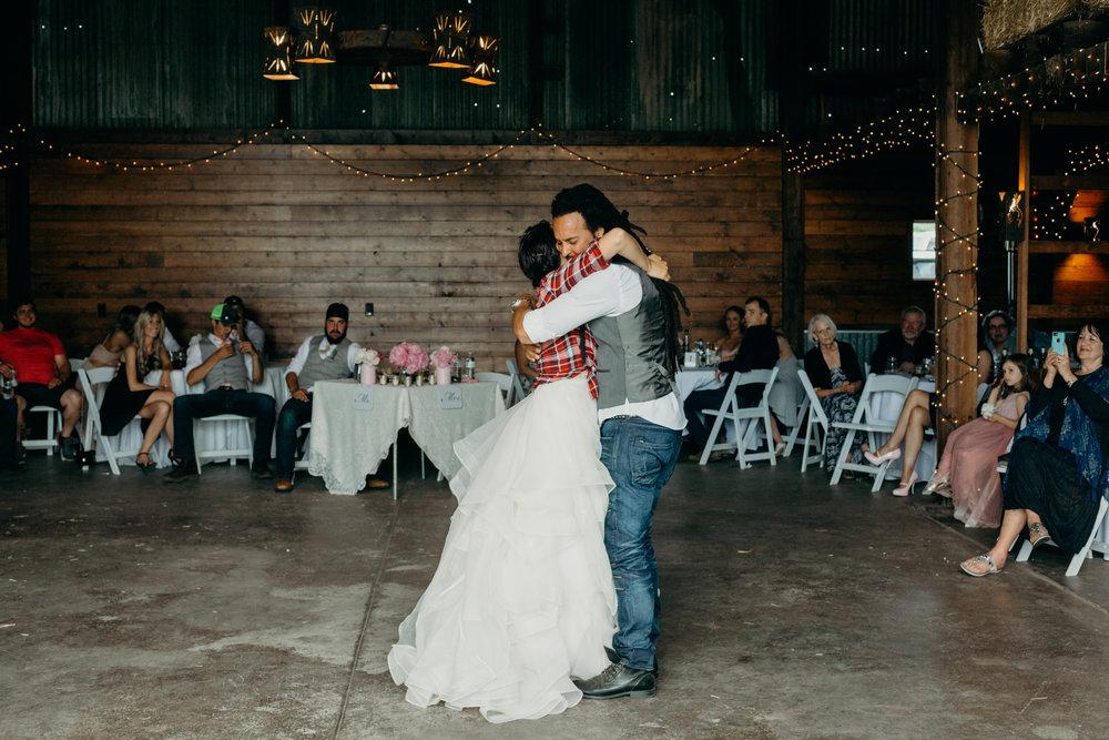 India & Drew Wedding Blog-106.jpg