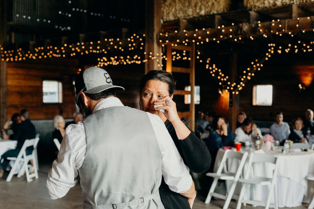 India & Drew Wedding Blog-108.jpg