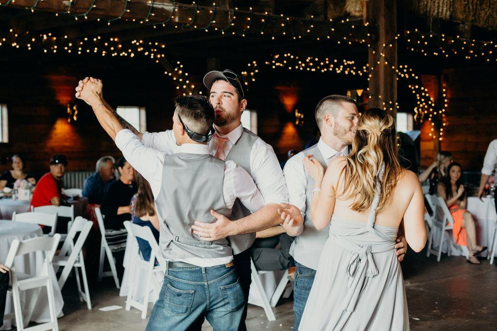 India & Drew Wedding Blog-111.jpg