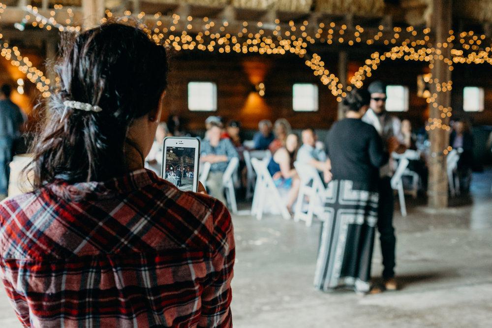 India & Drew Wedding Blog-110.jpg