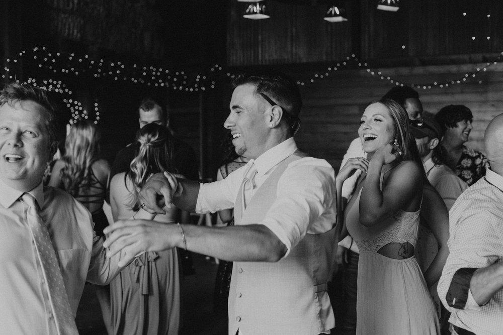 India & Drew Wedding Blog-113.jpg