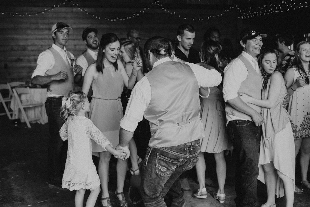 India & Drew Wedding Blog-115.jpg