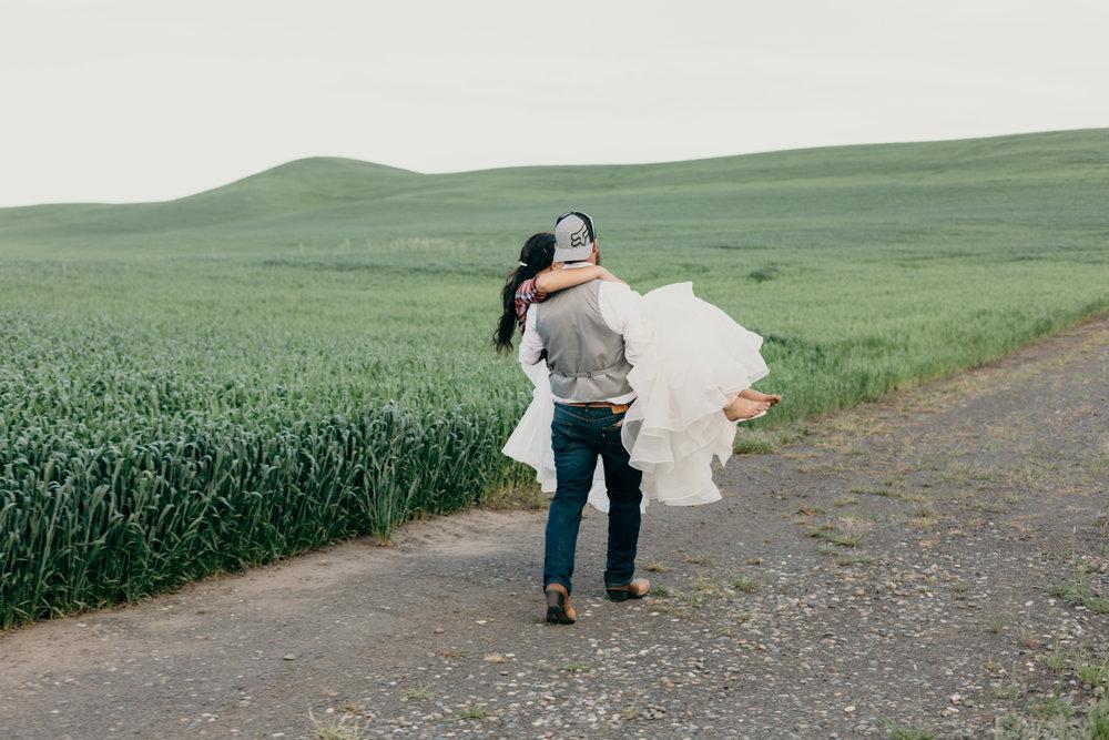 India & Drew Wedding Blog-117.jpg