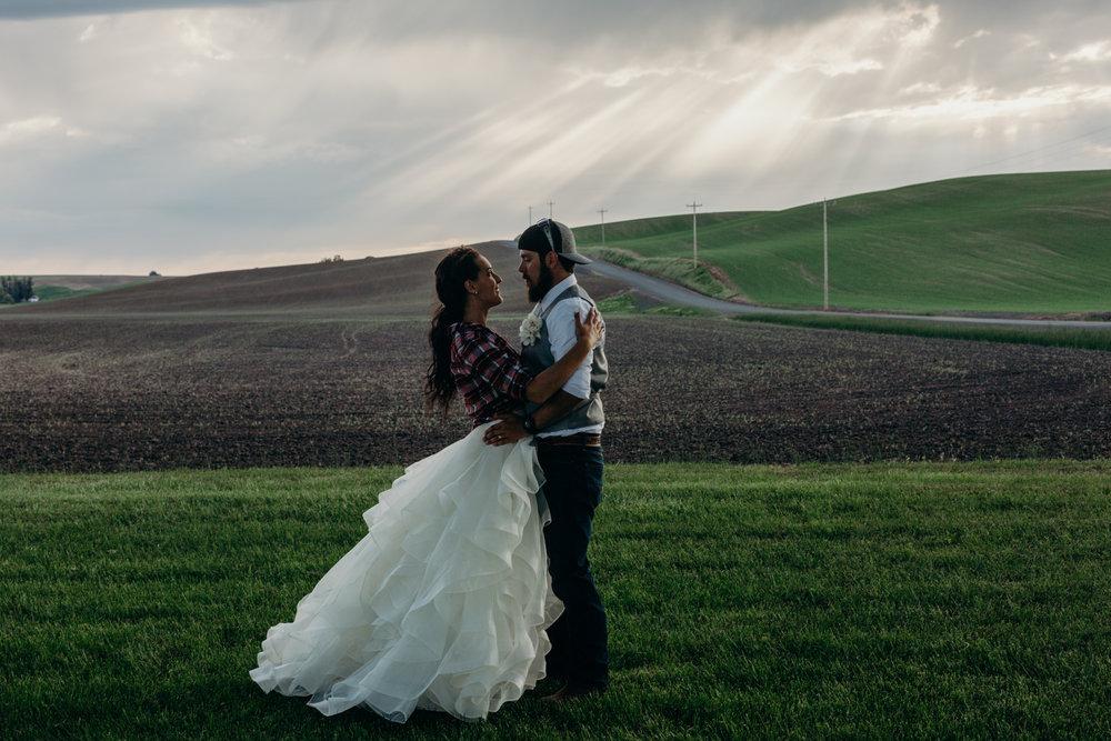 India & Drew Wedding Blog-116.jpg
