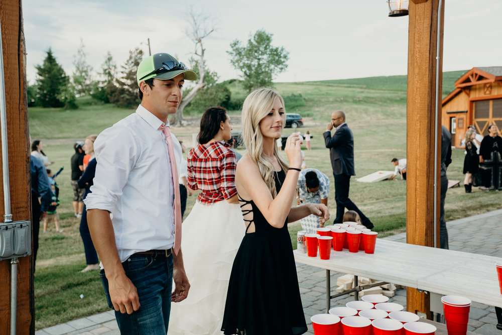 India & Drew Wedding Blog-122.jpg