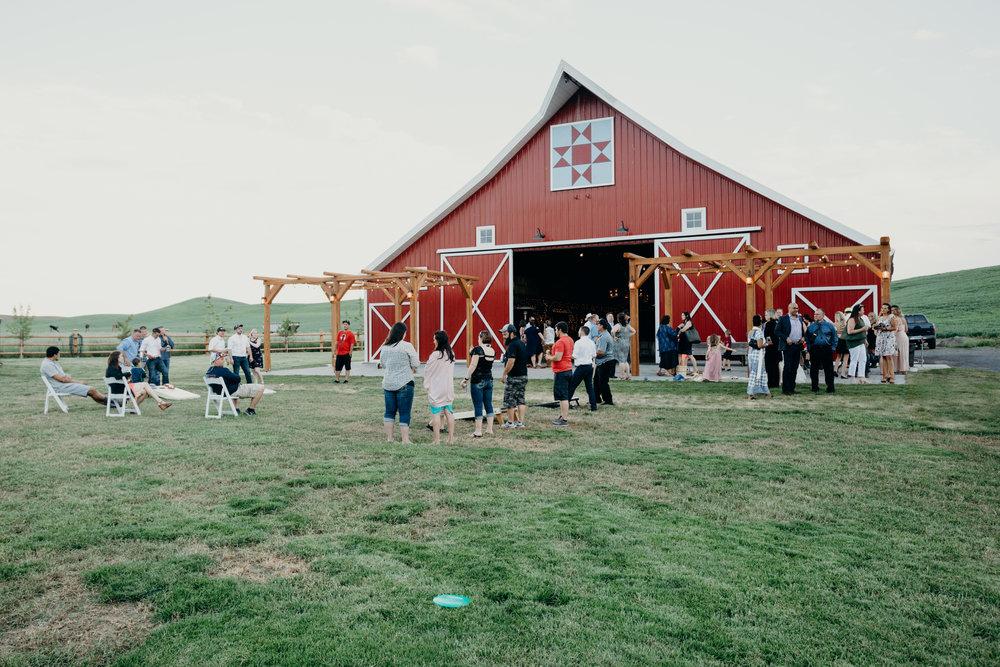 India & Drew Wedding Blog-123.jpg
