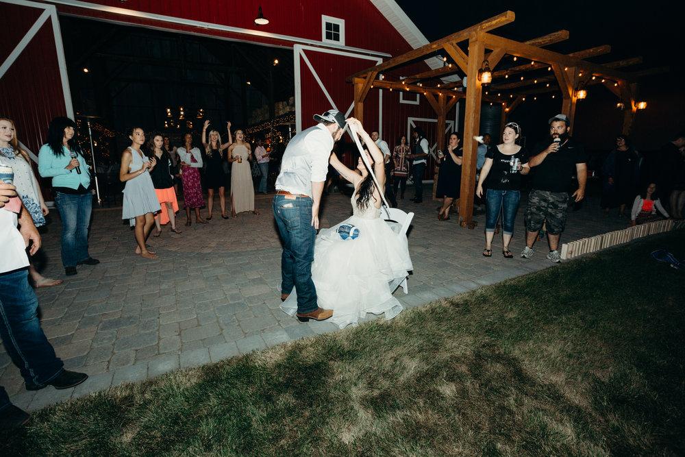 India & Drew Wedding Blog-129.jpg