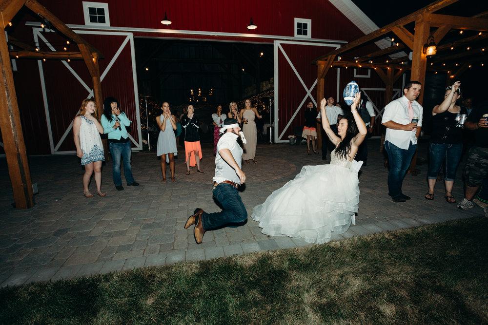 India & Drew Wedding Blog-130.jpg