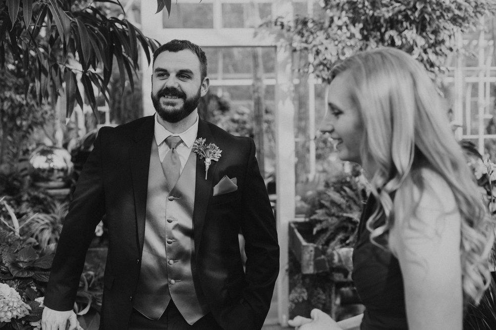 Ryan & Carissa Wedding Blog 22.jpg