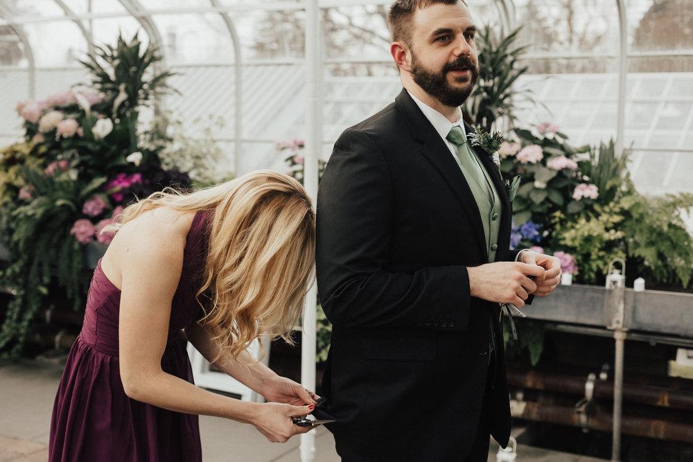 Ryan & Carissa Wedding Blog 25.jpg