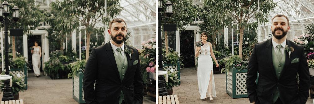 Ryan & Carissa Wedding Blog 28.jpg
