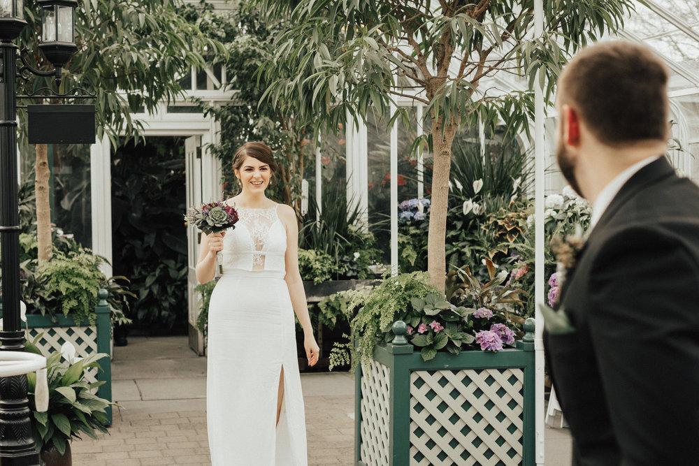 Ryan & Carissa Wedding Blog 29.jpg